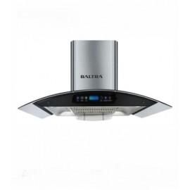 Baltra ARIONA 90T Electric Chimney | Baltra Kitchen Accessories