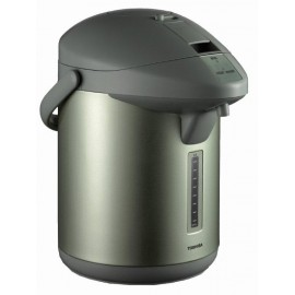 3.3 Ltr Hot Pot