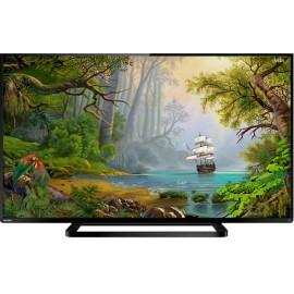 Toshiba 47 inch  LED TV
