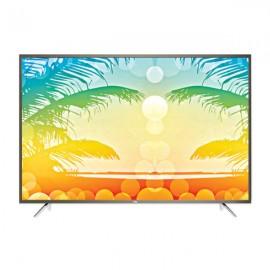 TCL 55 inch  4K Smart LED TV