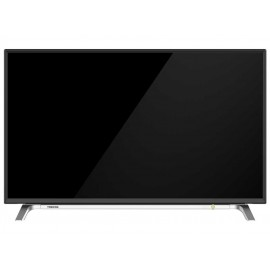Toshiba 55 inch  Smart LED TV