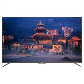 CG 49 inch  4K Smart UHD LED TV