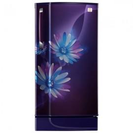 Godrej Refrigerator 221 Ltr-RDESX236TAF3.2-DSY PRP