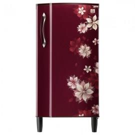 Godrej Refrigerator 221 Ltr-RDESX236TAF3.2MRLWIN