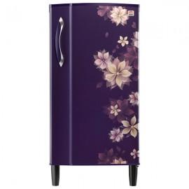 Godrej Refrigerator 221 Ltr-RDESX236TAF3.2MRLPRP
