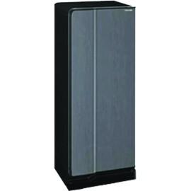 Toshiba Refrigerator 190 Ltr-GRE1734 / GRE173