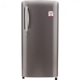 LG Refrigerator | 190 Ltr