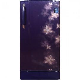 CG Refrigerator 185 Ltr. / CGS2041MGB-GALAXY BLUE