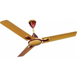 CROMPTON FANS FLAVIA Ceiling Fan