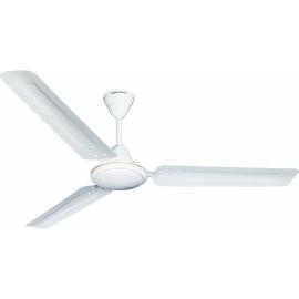 CROMPTON FANS SEA BREEZE Ceiling Fan