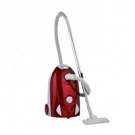 Home Glory VACUUM CLEANER - 1800 WT