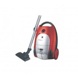 Home Glory VACUUM CLEANER - 2000 WT