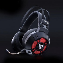 Fantech  HG11 RGB Stereo Gaming Headset