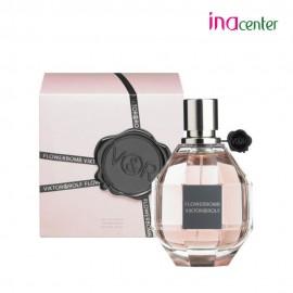 Viktor & Rolf Flowerbomb edp Parfum For Women100ml
