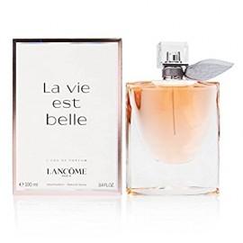 Lancome la vie est belle edp 100 ml for Women