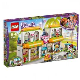 LEGO 41345 Heartlake City Pet Center - Kids Toys & Games