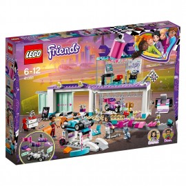 LEGO 41351 Creative Tuning Shop - Kids Toys & Games
