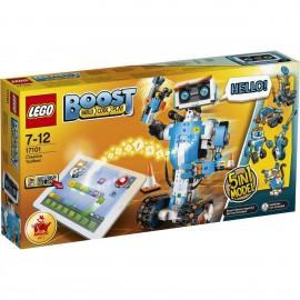 LEGO 17101 Creative Toolbox - Kids Toys & Games