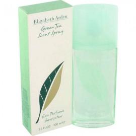 Elizabeth Arden Green Tea Scent Spray  100ml - Perfume for Women