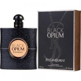 Yves Saint Lauren Black Opium edp 100ml