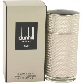Dunhill Icon Eau De Parfum for Men - 100ml
