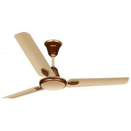 Luminious Fan CEILING DECO CLASSIC Ceiling Fan