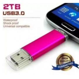 Samsung OTG Pendrive   16 GB    USB 2.0