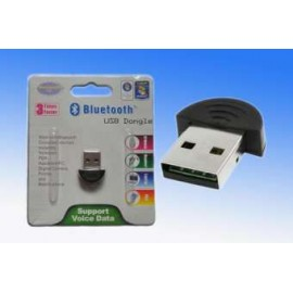 USB Bluetooth Dongle   Bluetooth adapter
