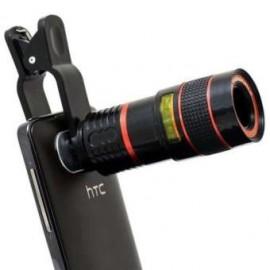 8x Mobile Telescopic Zoom Lens   Mobile Lens   Buy online