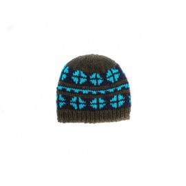 Handmade Warm Cap/Topi