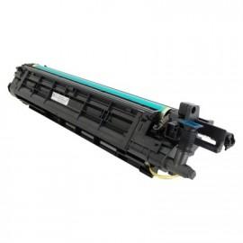 Konica Minolta Imaging Unit Cyan