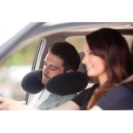 Intex Neck Pillow For Travel