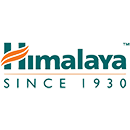 Buy Himalaya Herbal Health and Skincare products online in Nepal