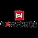 Buy naviforce watches in Nepal, online from Choicemandu Online Shopping