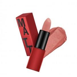 Wild Matt Lipstick