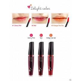 Delight lip tint