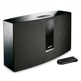 Bose SoundTouch 30 Series III Wireless Speaker