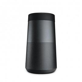 SoundLink Revolve Bluetooth® speaker