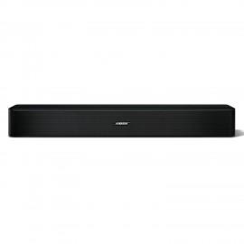 Bose Solo 5 TV Sound System BLK 240V AP (Sound Bar)