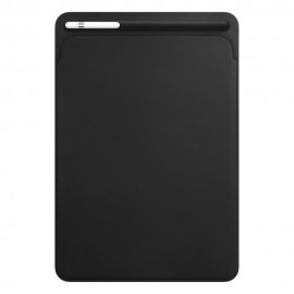 Apple Leather Sleeve for iPad Pro 10.5-Inch