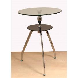 Center Table 555 (G8)