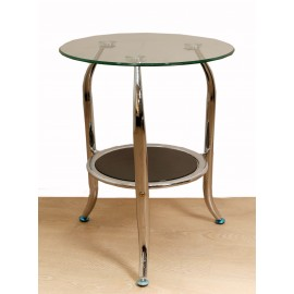 Center Table 881-7 (G8)