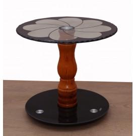 Center Table T-35 (G7)