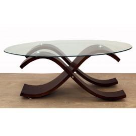 Center Table 3005 (G10)