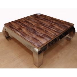 Center Table 50-130 (G1)