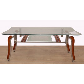 Center Table 1019
