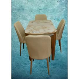 Dining Set1382