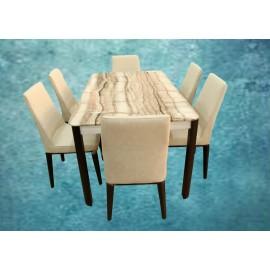 Dining Set 1438