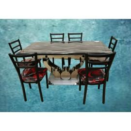 Dining Set T861/1222