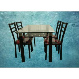 Dining Set 209/105